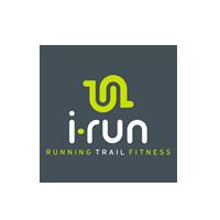Code promo I-Run   Futura