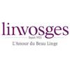 Code promo Linvosges