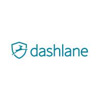 Code promo Dashlane | Futura