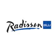 Codes promo Radisson Blu