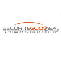 Code promo Securitegooddeal | Futura