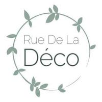 Code promo Rue de la Déco | Futura