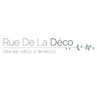 Rue De La Deco ▷ code promo rue de la déco : jusqu'à 20% de réduction en novembre