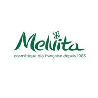 Code promo Melvita | Futura