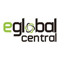 Code promo eGlobal Central
