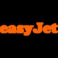 Code promo easyJet
