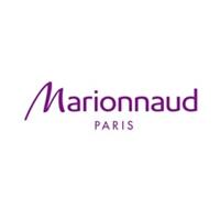 Code promo Marionnaud | Futura