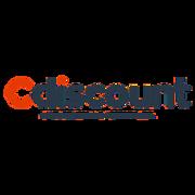 Code promo Cdiscount avril 2019 | Futura