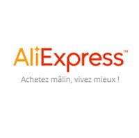 Coupons AliExpress