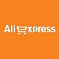 Code promo AliExpress | Futura