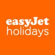 easyJet holidays aanbiedingen