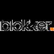 Kortingscode Blokker