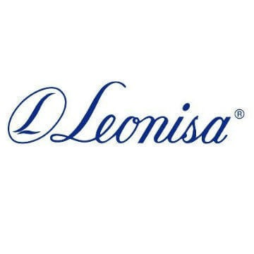 1fb3b4087e 60% Leonisa Promociones