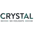 Crystal Ski Promo Codes: Collect the best deals this <month>