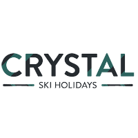Crystal Ski Promo Codes £750   August 2019   The Independent
