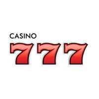 codigo promocional casino 777