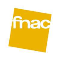 Code promo Fnac | Futura