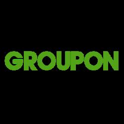 e1b5fb89c9 ᐅ Code promo Groupon → 10% de réduction • juin 2019