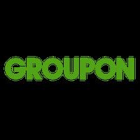 Code promo Groupon | Futura