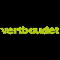 Code promo Vertbaudet