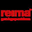 reima промокод