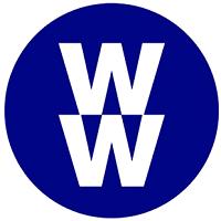 Weight Watchers aanbieding