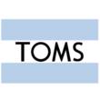 TOMS korting
