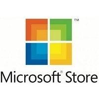 Microsoft Surface korting