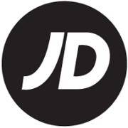 Kortingscode JD Sports