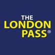 London Pass discount