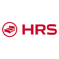 HRS Gutschein
