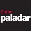 Logo Clube Paladar