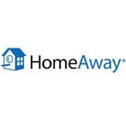 HomeAway aanbiedingen