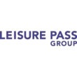 Leisurepassgroup Aktionscode