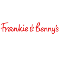 Frankie and Bennys vouchers
