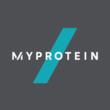 Myprotein Gutschein