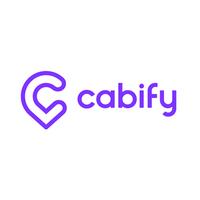 descuento cabify