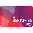 The Sightseeing Pass promo code