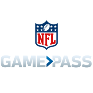 NFL Game Pass discount codes and deals: August - The Telegraph