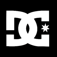 dc shoes promo code