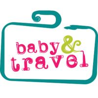 Baby&Travel kod rabatowy