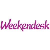Codice Sconto Weekendesk