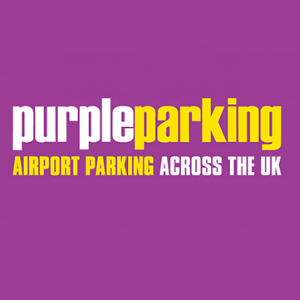 Purple parking discount codes and deals november the telegraph m4hsunfo
