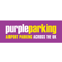 Purple parking promo codes 15 november 2018 the independent purple parking m4hsunfo