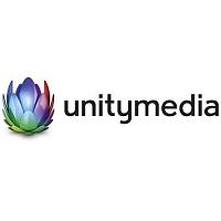 unitymedia angebote