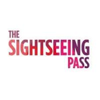 sightseeing pass coupon