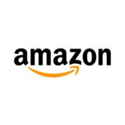 Cupones de descuento Amazon