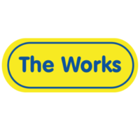 The Works Discount Code