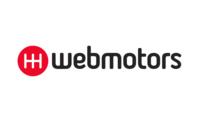 Descontos Webmotors