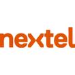 Cupom de desconto Nextel